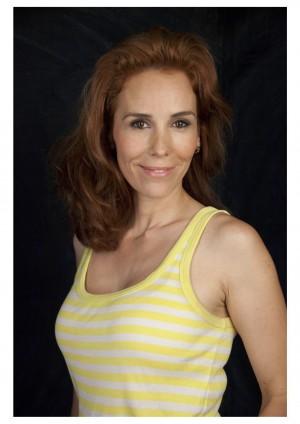 Isabel Pintor